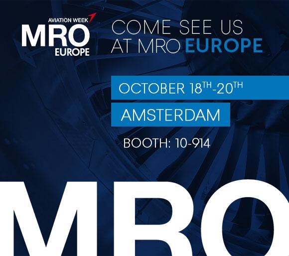 mro-europe