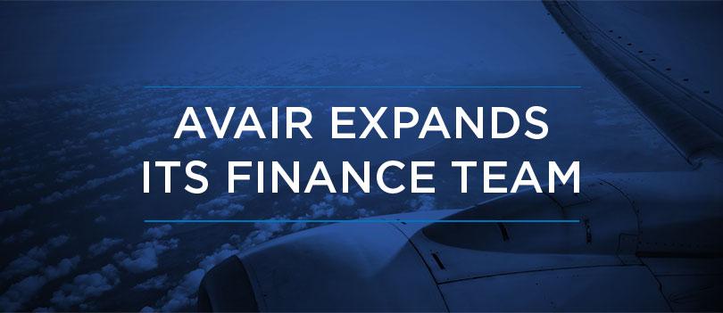 avair-expands-2