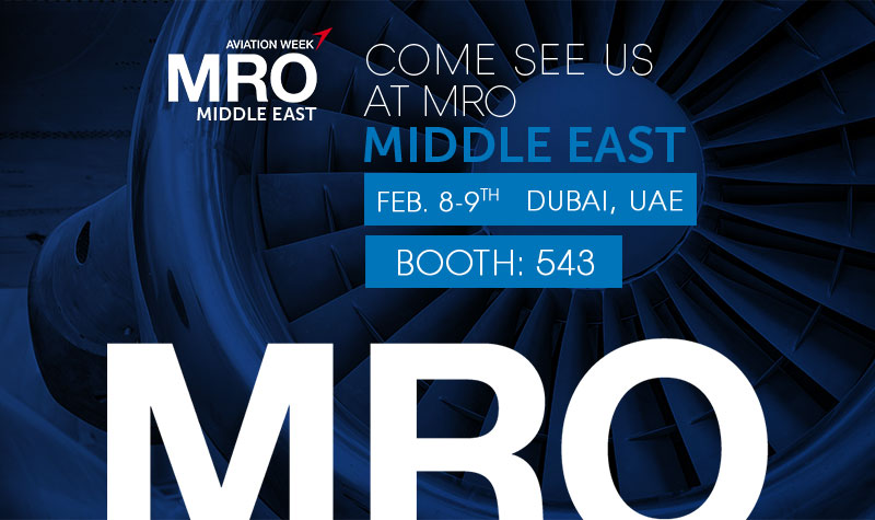 mro-middle-east