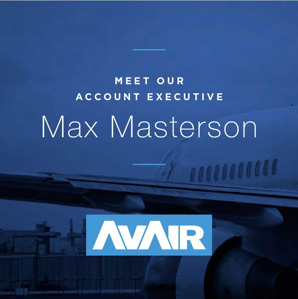 AvAir_Meet_Max