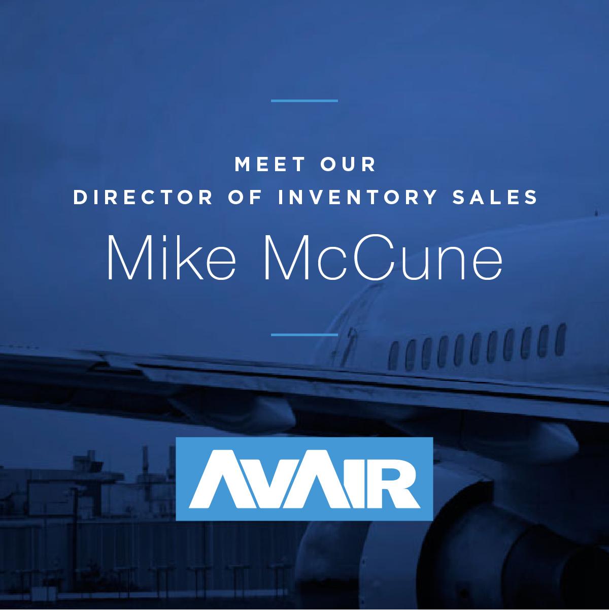 AvAir_Meet_Mike-mwm08212017-01
