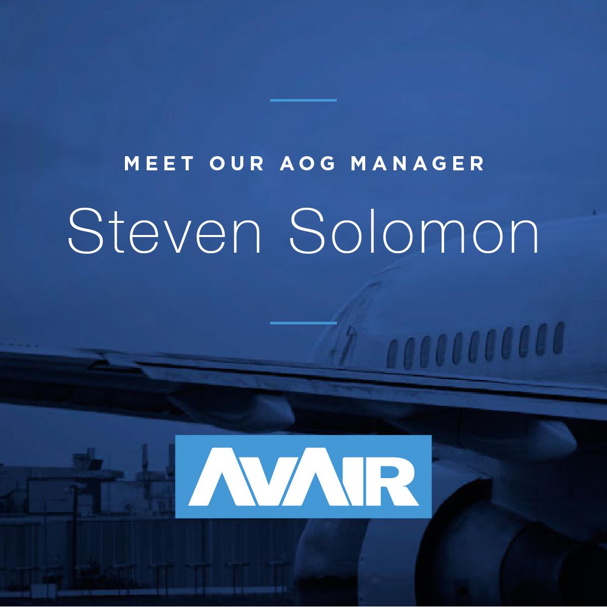 AvAir_Meet_Steven-mwm08212017-02