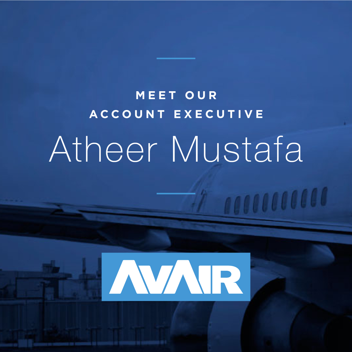 AvAir_Meet_Atheer-sr01052018