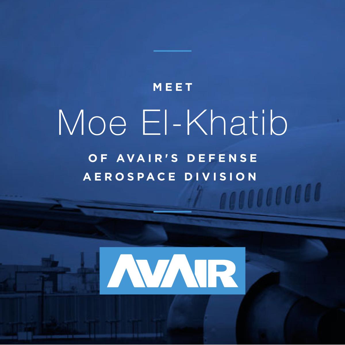 AvAir_Meet_Moe-sr01052018
