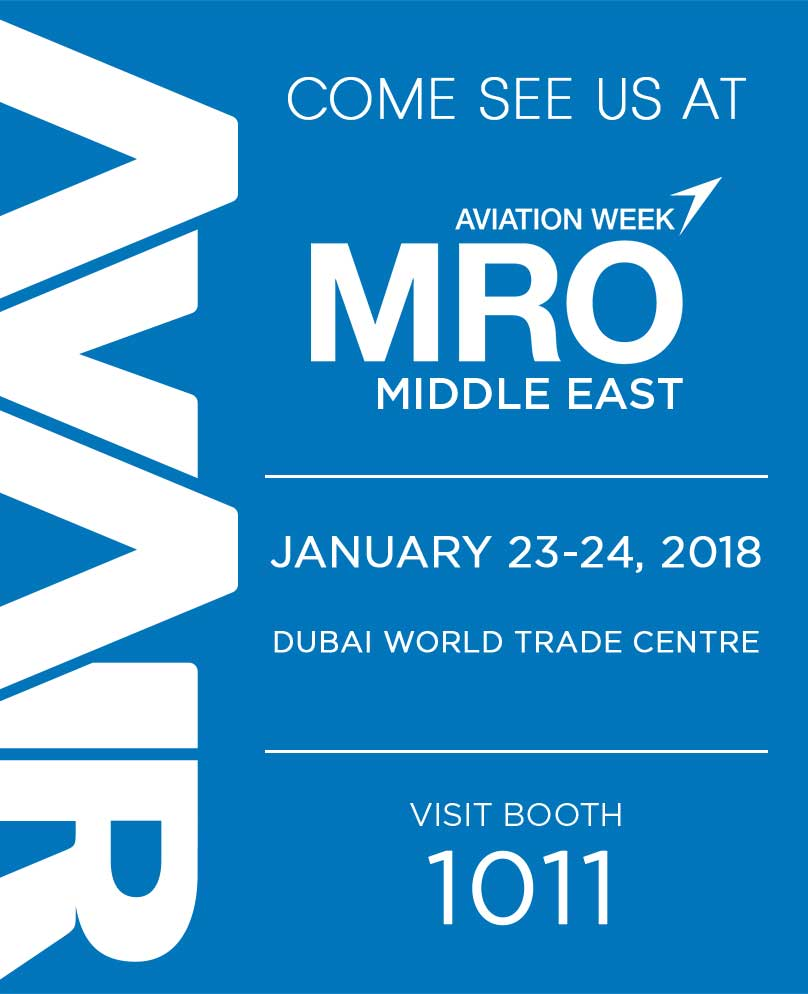 mro-middle-east-2018