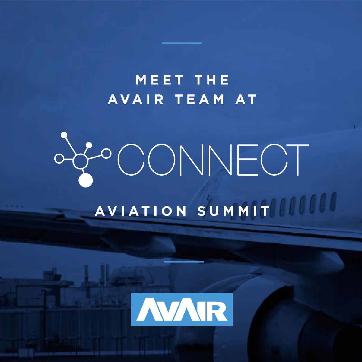 AvAir_MeetTheTeam_CONNECT-sr03222018