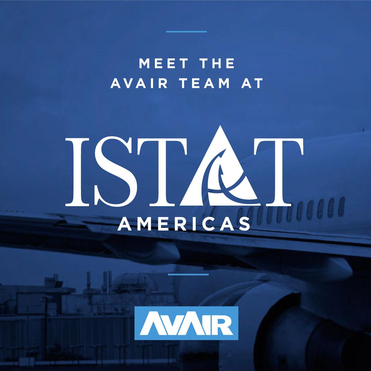 AvAir_MeetTheTeam_ISTAT-sr02282018