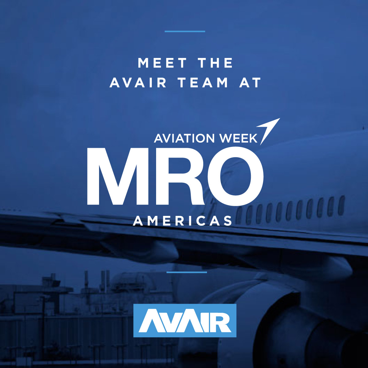 AvAir_MeetTheTeam_MRO-mwm03142018