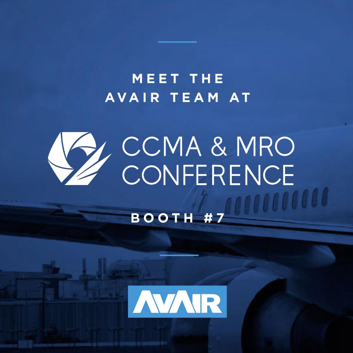 AvAir_MeetTheTeam_CCMA-sr03222018