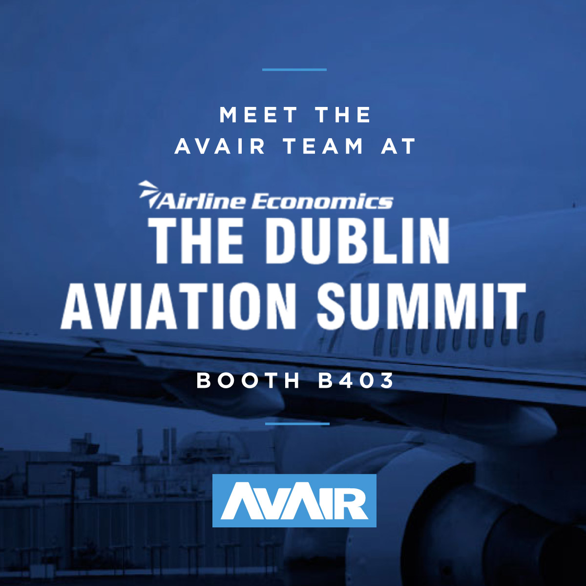 AvAir_MeetTheTeam_Dublin-mwm04192018
