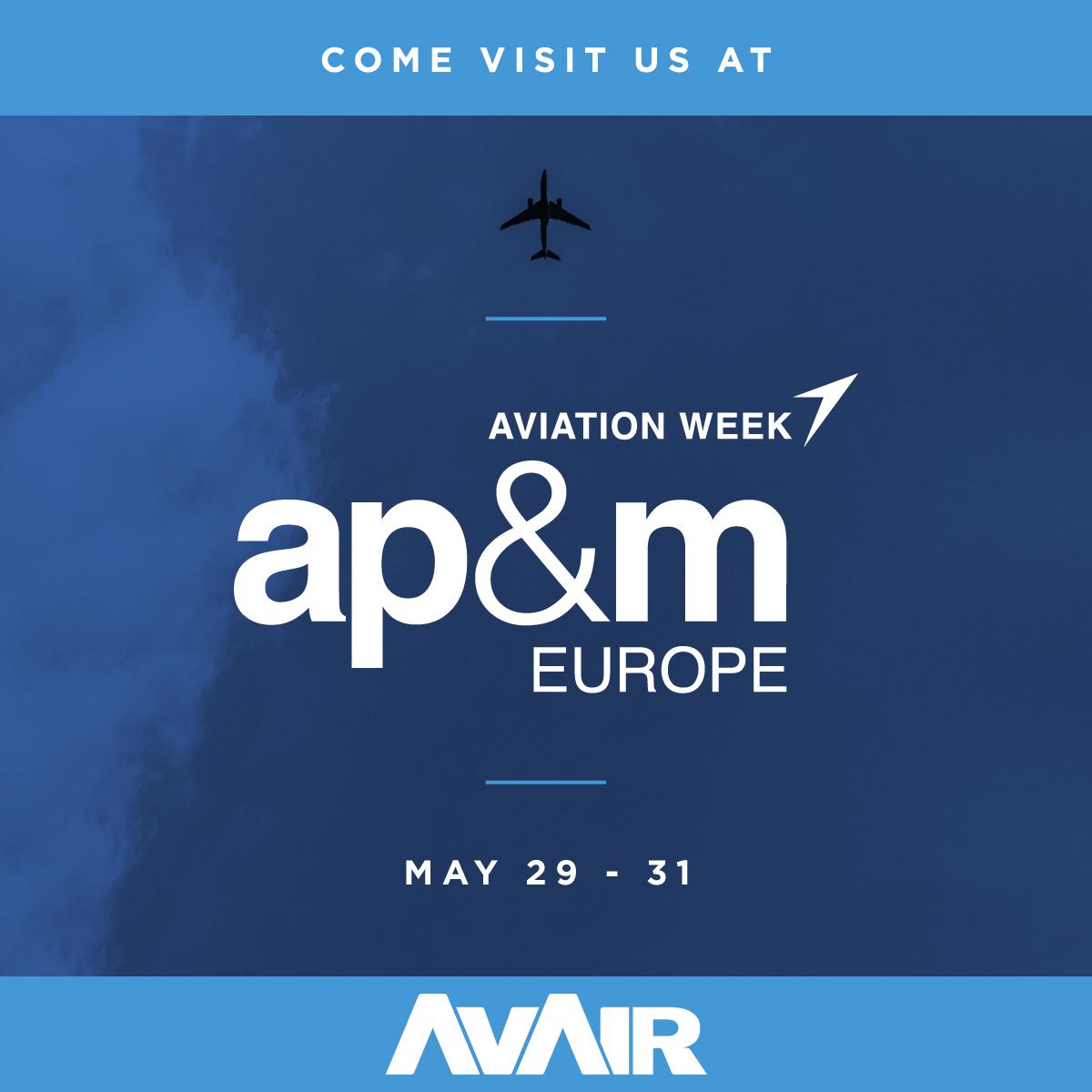 AvAir_VisitUsAnimation-mwm05222018