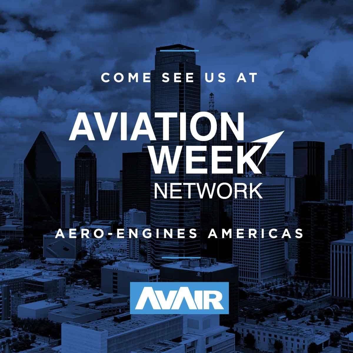 AvAir_AeroEnginesAmericas_Social-sr01232019
