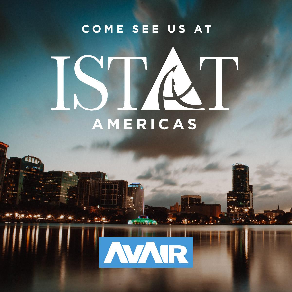 AvAir_ISTAT_Orlando2-sr0228019