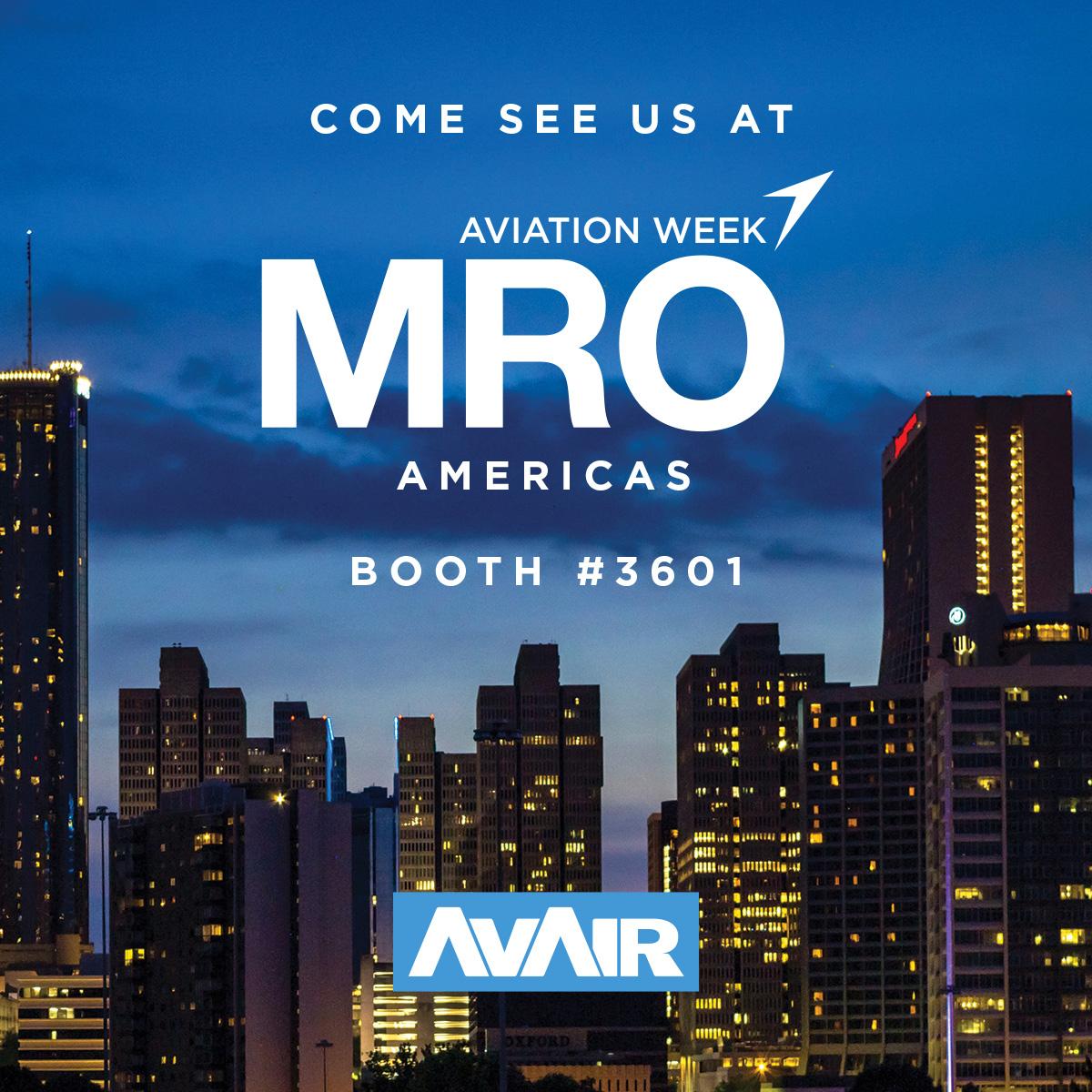 AvAir_MRO_AtlantaV2.2-sr03042019