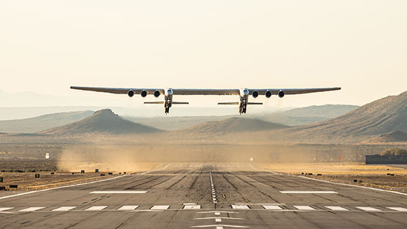 Stratolaunch_FF-9564